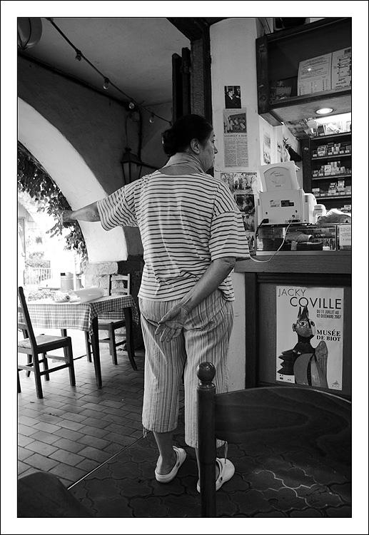 http://anakronik0.free.fr/Photos/Les_Arcades/IMG_09.jpg