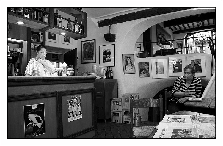 http://anakronik0.free.fr/Photos/Les_Arcades/IMG_11.jpg