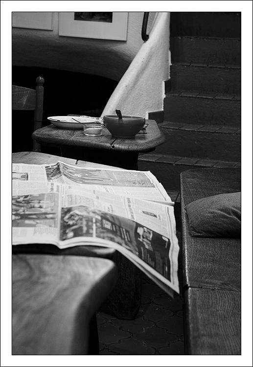 http://anakronik0.free.fr/Photos/Les_Arcades/IMG_12.jpg