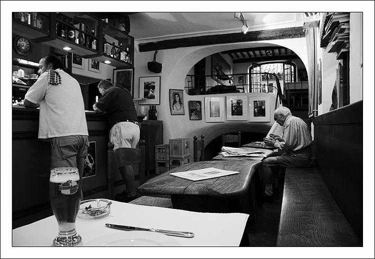 http://anakronik0.free.fr/Photos/Les_Arcades/IMG_13.jpg