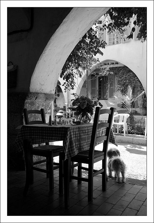 http://anakronik0.free.fr/Photos/Les_Arcades/IMG_22.jpg