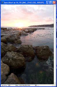 http://anakronik0.free.fr/Photos/TutoDigitalBlending/TutoDG5R.jpg